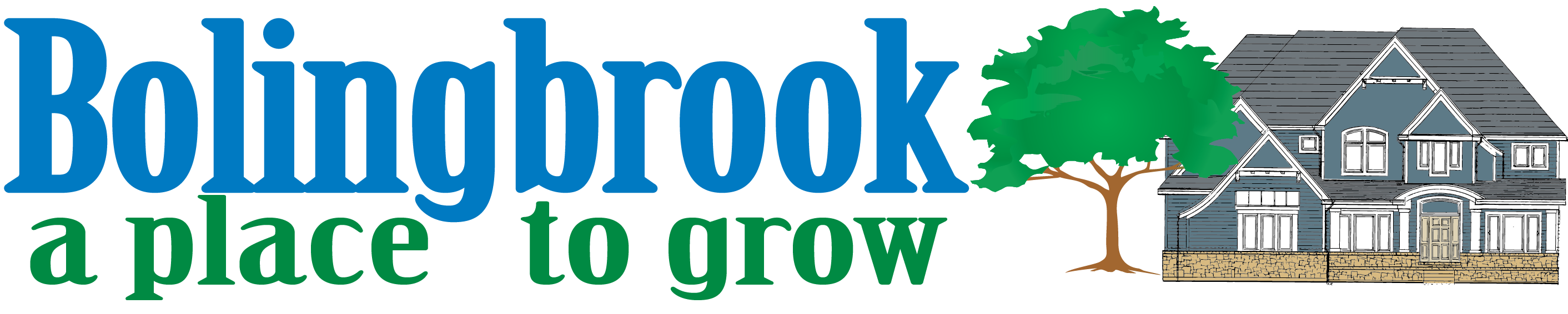 Visit Bolingbrook